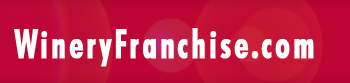 Winery Franchise - Wine Not International